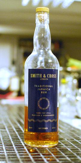 smith-n-cross-navy-strength-rum-bottle