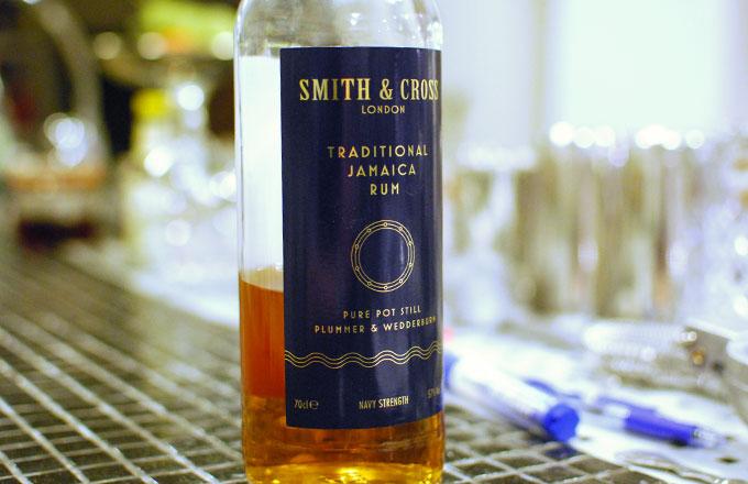 smith-n-cross-navy-strength-rum-photo02