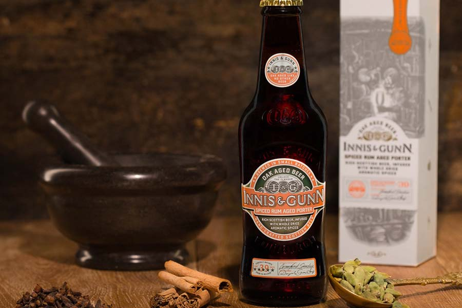 spiced_rum_aged_porter-photo