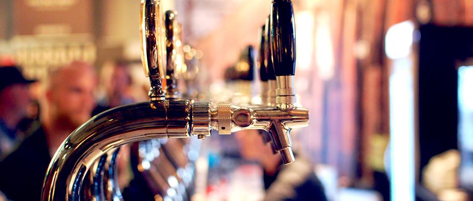 stockholm_beer_whisky_2014-large