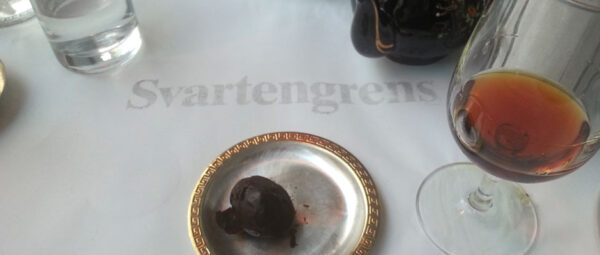 Svartengrens