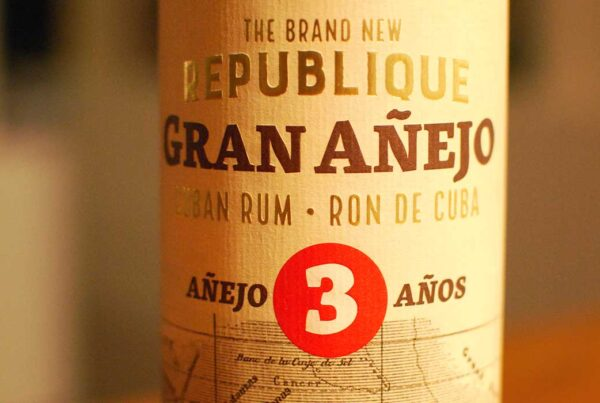 the-brand-new-republique-gran-anejo-large