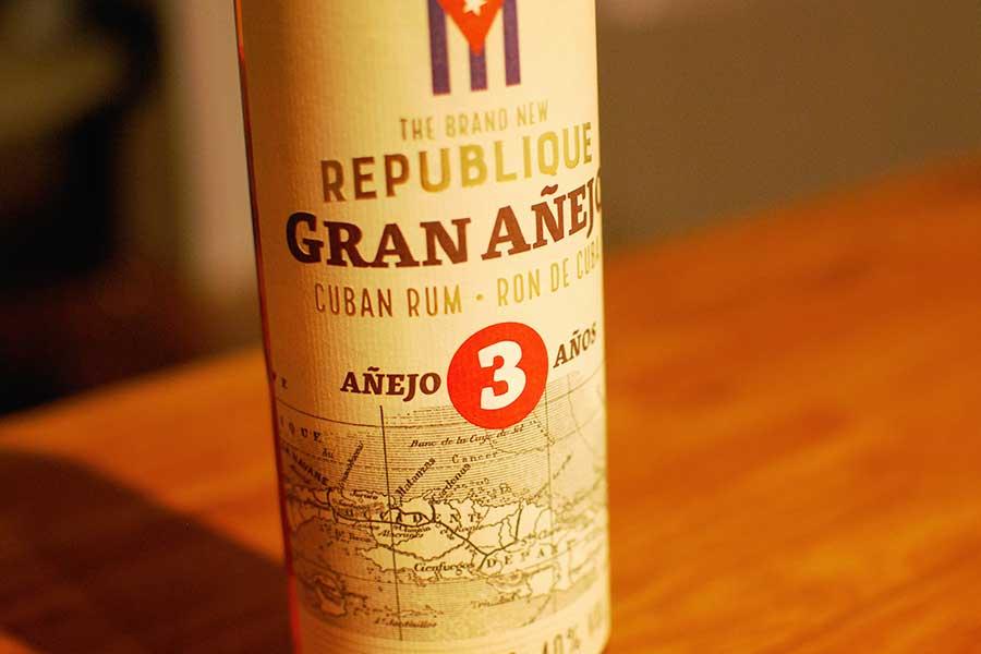 the-brand-new-republique-gran-anejo-photo01