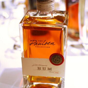 Paulsen Collection
