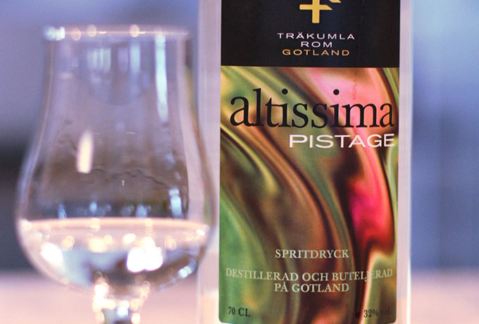 trakumla-altissima-pistage-photo04