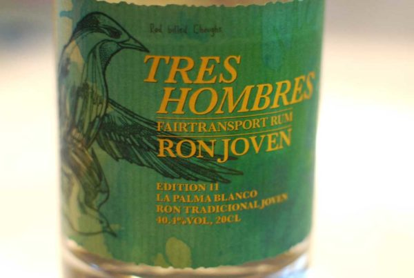 tres-hombres-2016-edition-11-ron-joven-large