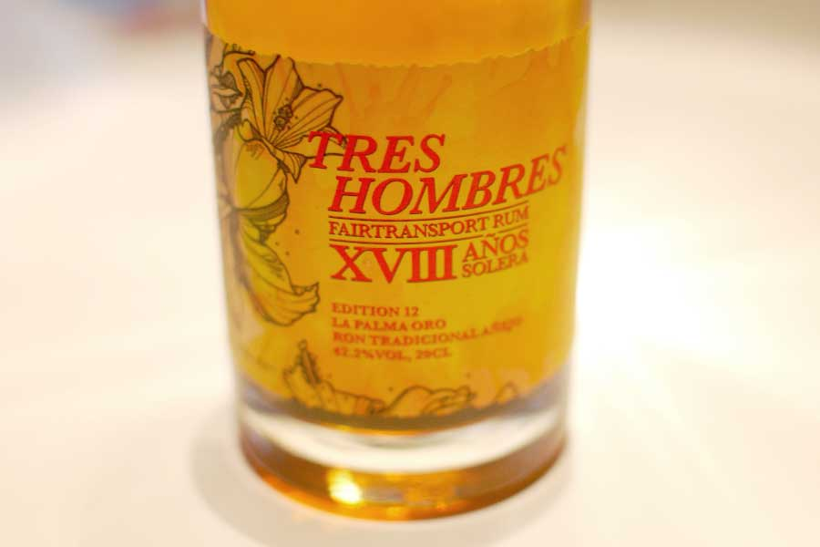 tres-hombres-2016-edition-12-la-palma-oro-XVIII-photo04