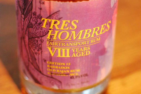 tres-hombres-2016-edition-13-old-bajan-large