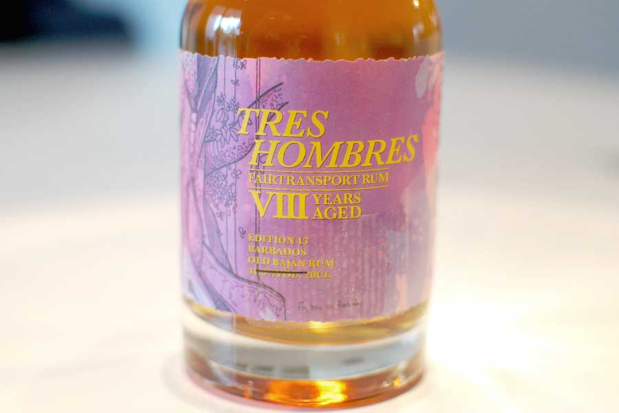 tres-hombres-2016-edition-13-old-bajan-photo04