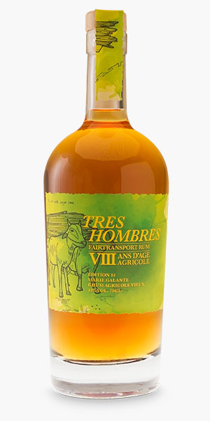 tres-hombres-2016-edition-14-bottle