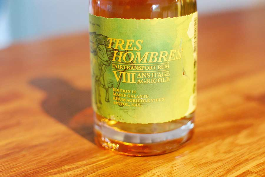 tres-hombres-2016-edition-14-photo01