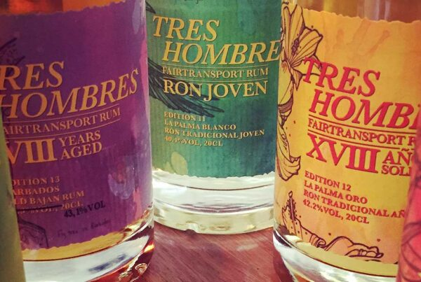 tres-hombres-2016-large