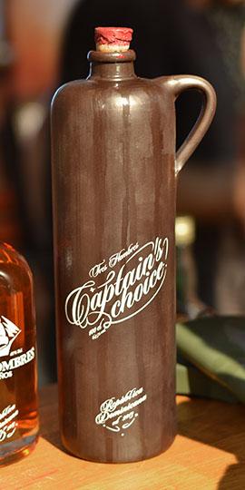 tres-hombres-captains-choice-bottle