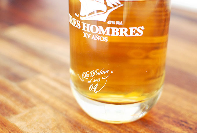tres-hombres-edition-04-aditional-photos-02