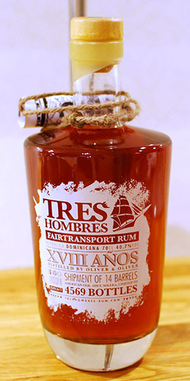 tres-hombres-rum-2014-edition-07-bottle