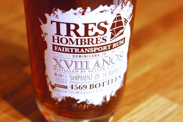 tres-hombres-rum-2014-edition-07-large