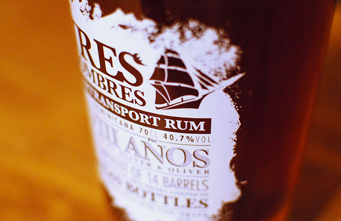 tres-hombres-rum-2014-edition-07-photo01