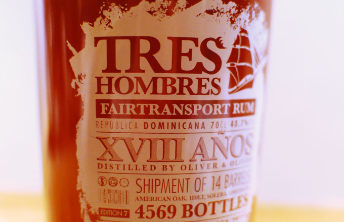 tres-hombres-rum-2014-edition-07-photo02