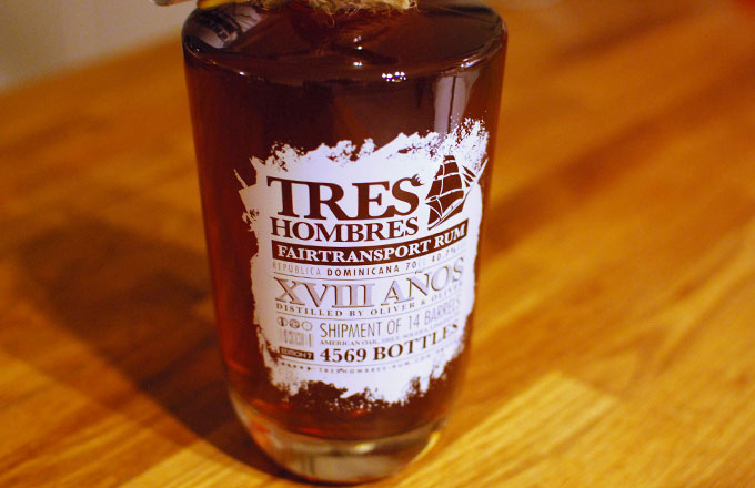 tres-hombres-rum-2014-edition-07-photo03