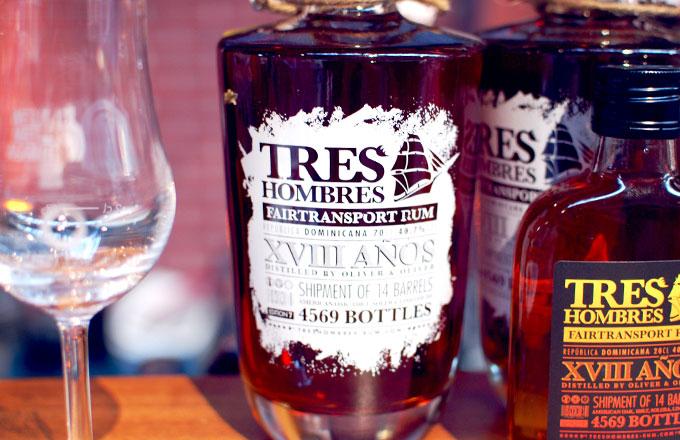 tres-hombres-rum-2014-edition-07-photo04