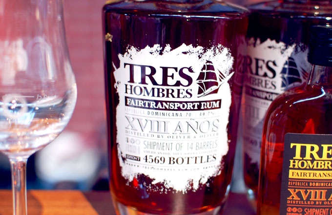 tres-hombres-rum-2014-edition7-rumfest-award