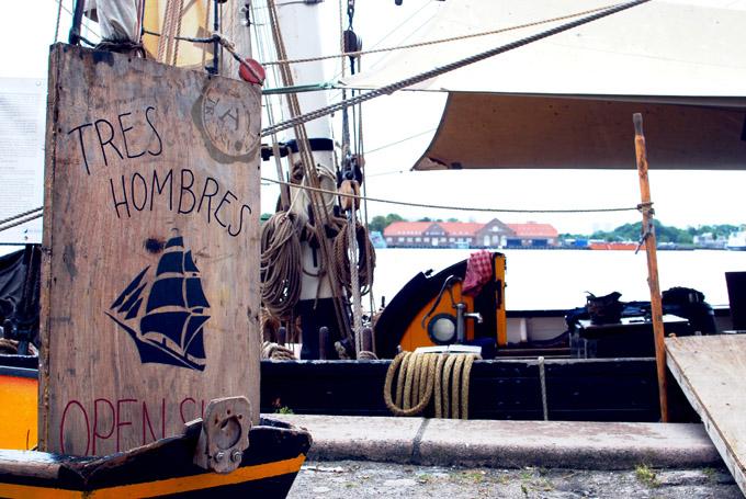 tres-hombres-ship-copenhagen-2015-photo02