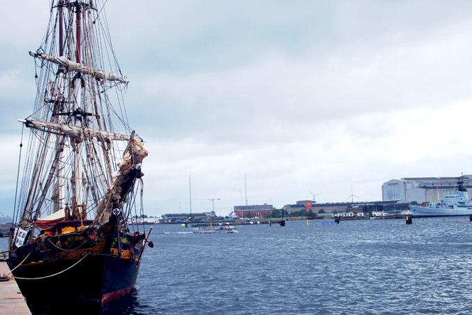 tres-hombres-ship-copenhagen-2015-photo03