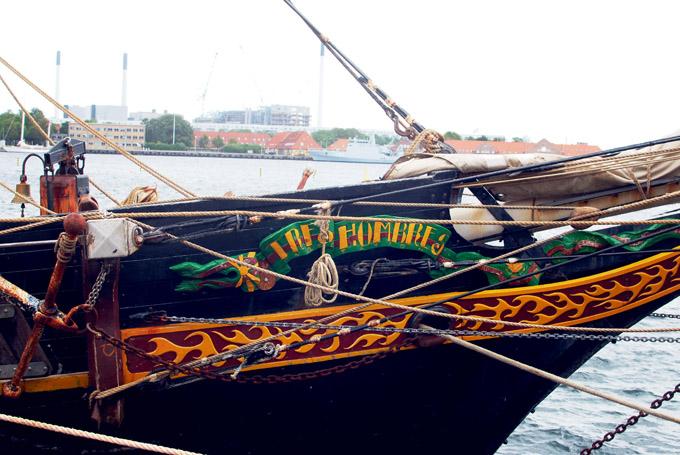 tres-hombres-ship-copenhagen-2015-photo07