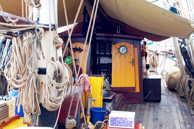 tres-hombres-ship-copenhagen-2015-photo09