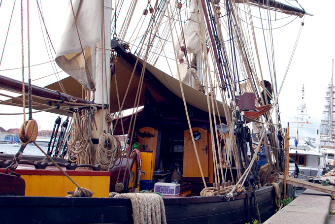tres-hombres-ship-copenhagen-2015-photo10