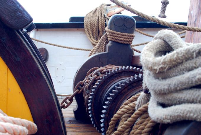 tres-hombres-ship-copenhagen-2015-photo13