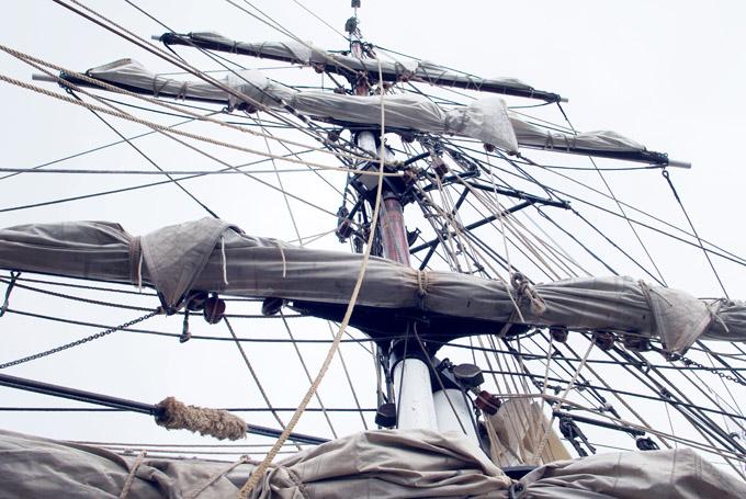 tres-hombres-ship-copenhagen-2015-photo15