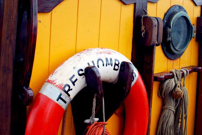 tres-hombres-ship-copenhagen-2015-photo16