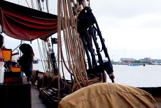 tres-hombres-ship-copenhagen-2015-photo20