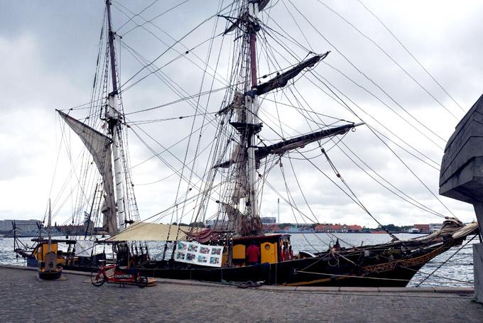 tres-hombres-ship-copenhagen-2015-photo22