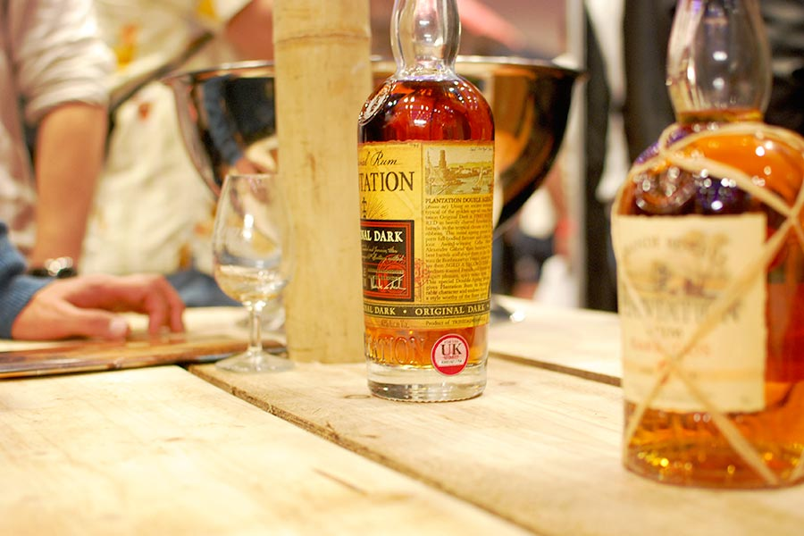 uk-rumfest-2015-Plantation-1