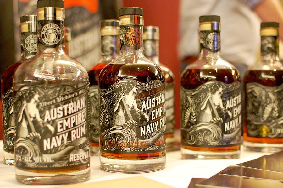 uk-rumfest-2015-austrian_navy_rum-1