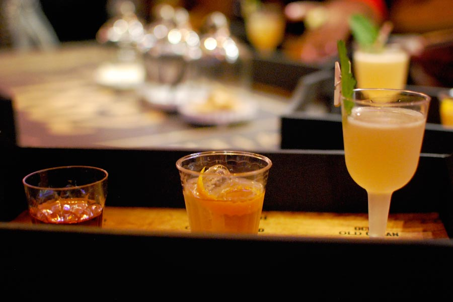 uk-rumfest-2015-bacardi-drinks