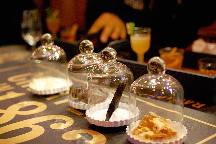 uk-rumfest-2015-bacardi_flavours-1