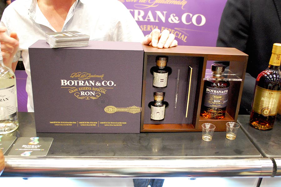 uk-rumfest-2015-bortan-and-co-1