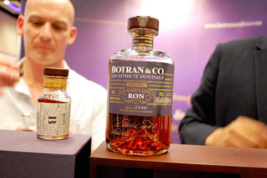 uk-rumfest-2015-botran_and_co-1