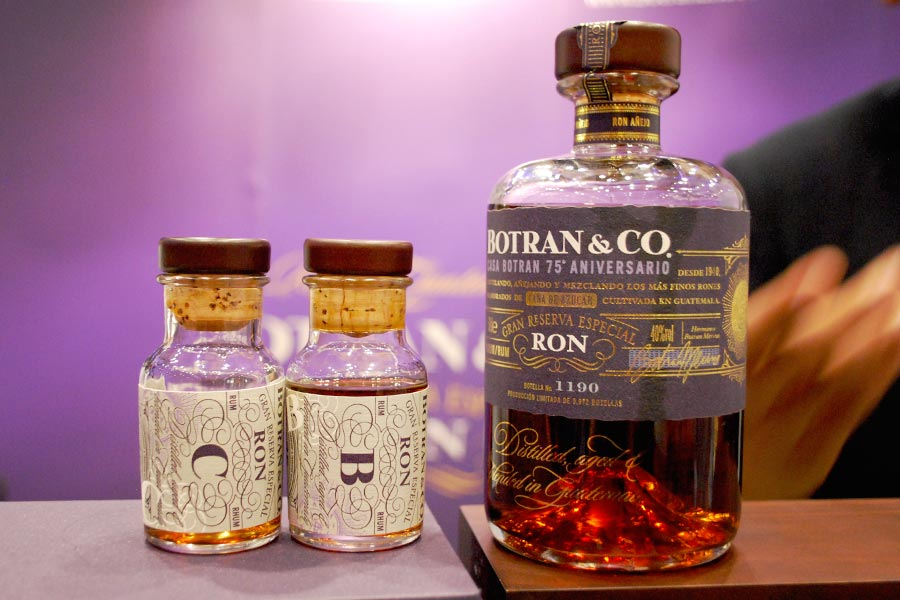 uk-rumfest-2015-botran_and_co-2