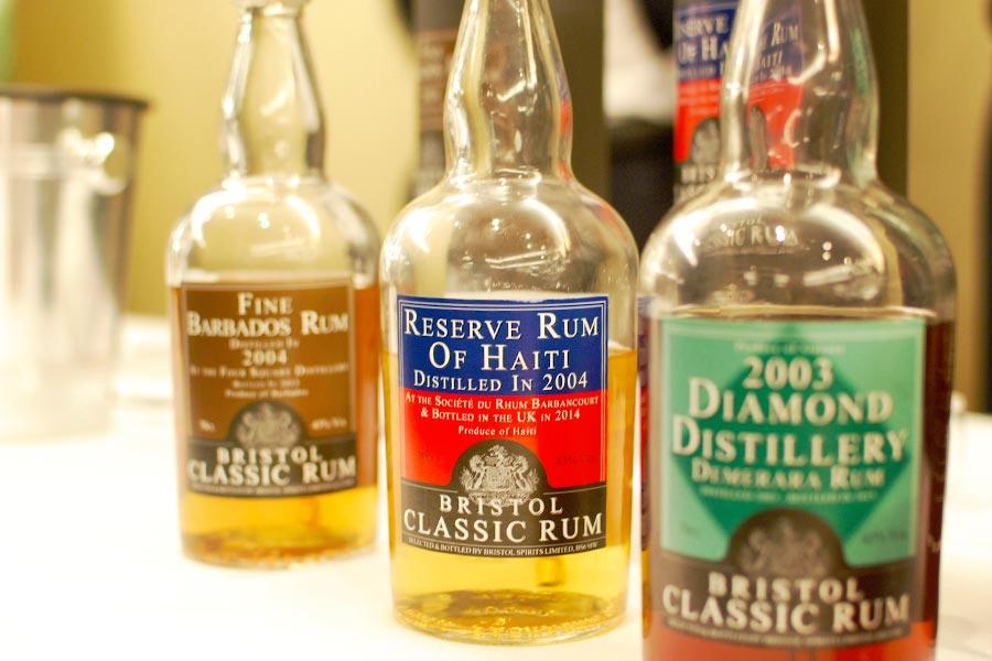 uk-rumfest-2015-bristol_classic_rum-2