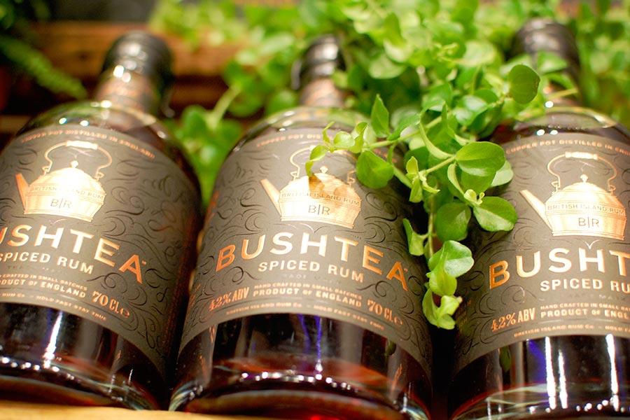 uk-rumfest-2015-bushtea_rum_1