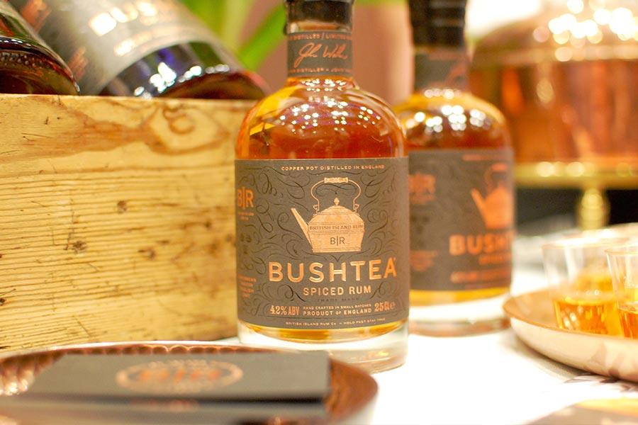uk-rumfest-2015-bushtea_rum_2