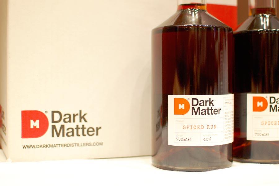 uk-rumfest-2015-dark_matter_rum_1