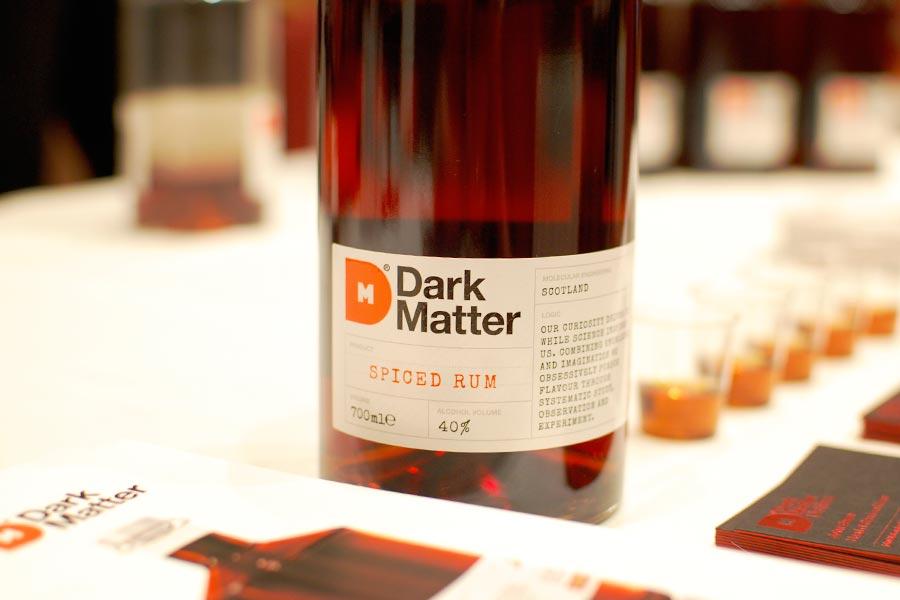 uk-rumfest-2015-dark_matter_rum_2
