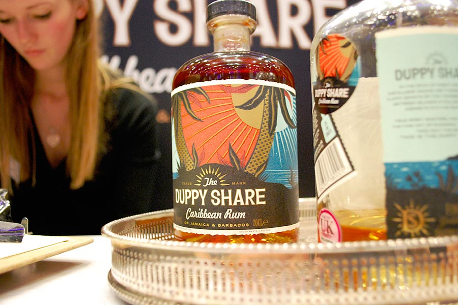 uk-rumfest-2015-duppy-share-1