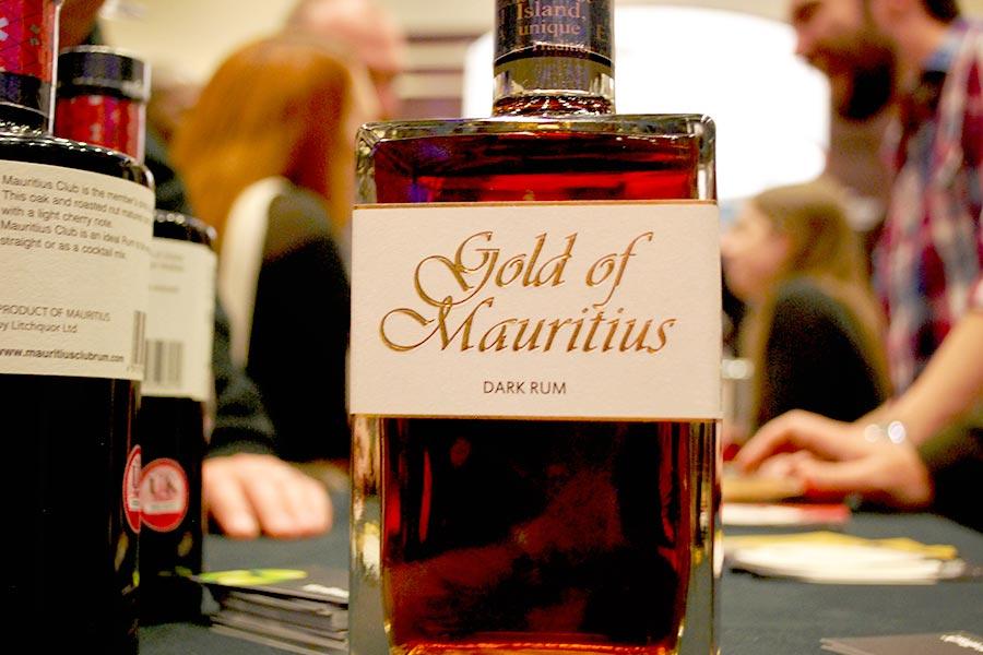 uk-rumfest-2015-gold-of-mauritius-1