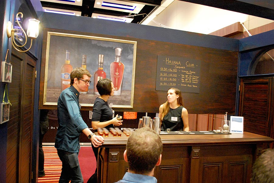uk-rumfest-2015-havana-club-iconica-tasting-1